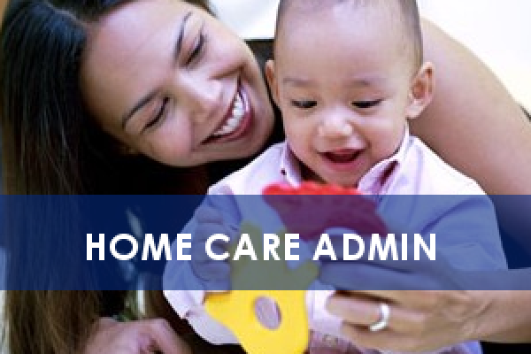 Simplify Home Care Provider Payment Administration
